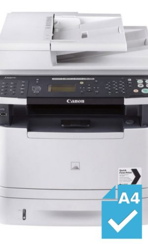 Canon-MF-6140dn-002