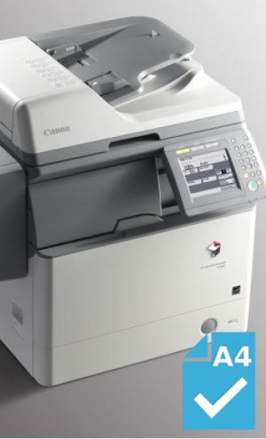 canon-ir-1730i-004